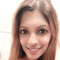 Aruna Paidithally
