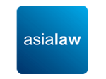 Asialaw®