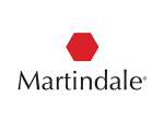 Martinedale ®