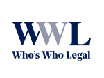 Who is Who Legal ®